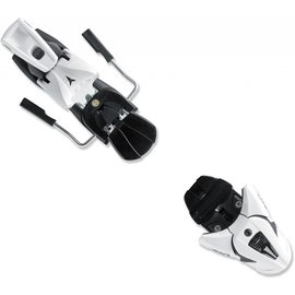 Atomic - FFG-7 Jr. Ski Binding