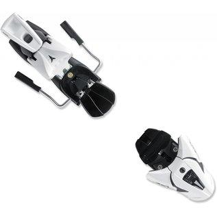 Atomic - FFG-7 Jr. Ski Binding