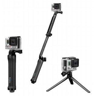 GoPro GoPro 3-Way Arm