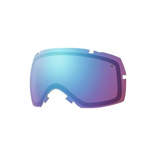 Smith Optics Smith - I/OX - Blue Sensor Lens