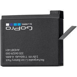 GoPro GoPro - Hero4 Battery - 1160mAh