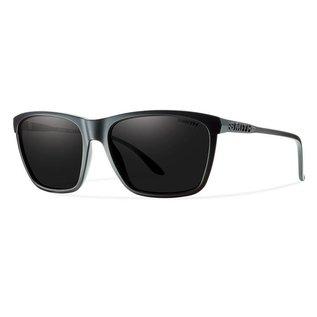 Smith Optics Smith - DELANO - Impossibly Black w/ Blackout