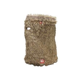 AirHole AirHole - AIRTUBE CINCH Fur -Bear