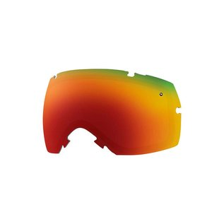 Smith Optics Smith -  I/OX - Red Sol-X Lens