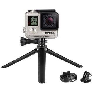 GoPro GoPro - Tripod Mounts