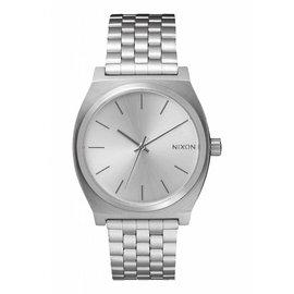Nixon Nixon - TIME TELLER - All Silver