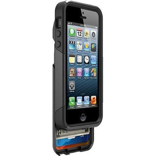 OtterBox OtterBox - iPhone 5/5S/SE COMMUTER WALLET