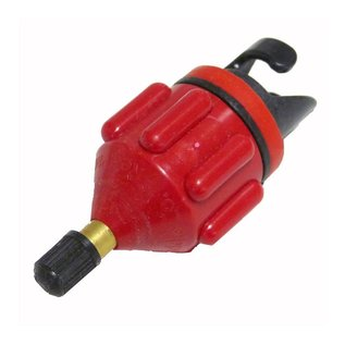 Red Paddle Co - iSUP Schrader Valve ADAPTER