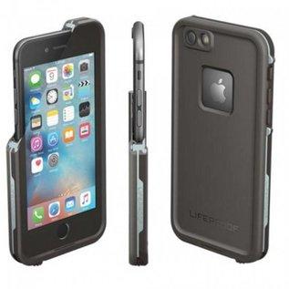 Lifeproof LifeProof - iPhone 6/6S Fre Case - Grind
