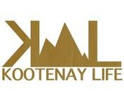 Kootenay Life