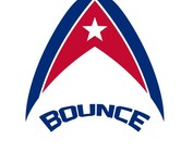 Bounce SUP