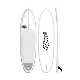 Avante - SCOPE SUP (2016) - White - 10'6""