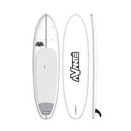 """Avante - SCOPE SUP (2016) - White - 10'6"""""""