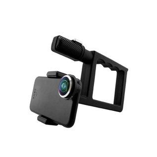 Death Lens Death Grip - VX HANDLE 2.0