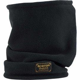 Burton Burton - EMBER FLEECE NECKWARMER - BLK - 1SZ FITALL