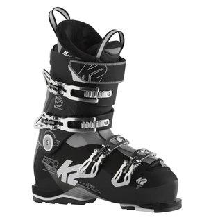 K2 - BFC 90 Boot -