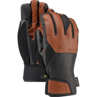 Burton Burton - GONDY Gore Leather Glove - True Penny -