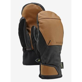 Burton Burton - GONDY Gore Leather Mitt - True Penny -
