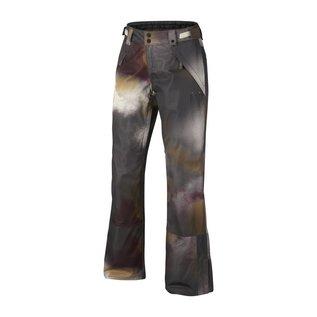 Oakley Oakley - STICKLINE PNT - Arctic Wht Haze -