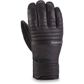 Dakine Dakine - MAVERICK Gore Glove - Black -