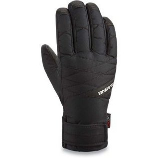 Dakine Dakine - TAHOE Short Glove - Black -