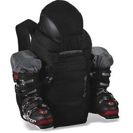 Dakine Dakine - TRANSFER DLX BOOT PACK 35L - BLACK