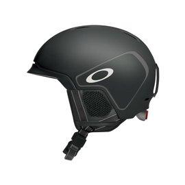 Oakley OAKLEY - MOD 3 HELMET - MATTE BLACK -