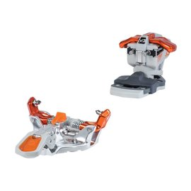 G3 - ION LT12 Binding w/ Leash (No Brakes)