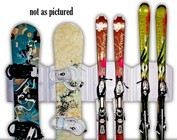 WINTER RENTAL RATES - Skis, Snowboards