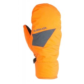 Armada Armada - TREMOR MITT - October Orange -