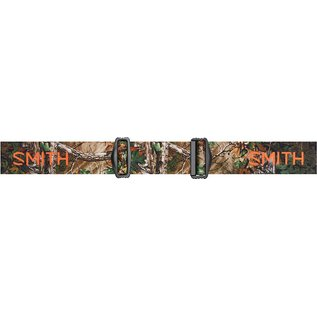 Smith Optics Smith - SCOPE - REALTREE XTRA w/ Red Solex