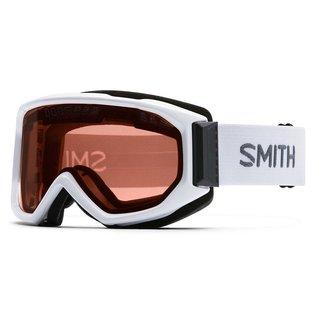 Smith Optics Smith - SCOPE - White w/ RC36