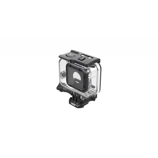 GoPro GoPro - Hero5 SUPER SUIT (Dive Housing)