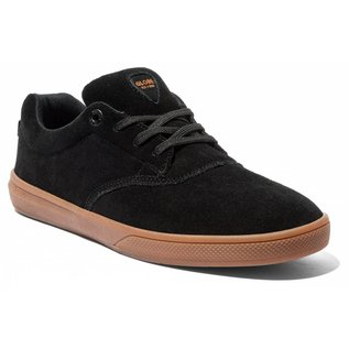 Globe Globe - The EAGLE SG - Black/Gum -