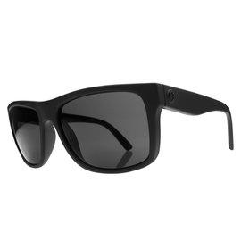 Electric Visual Electric - SWINGARM XL - Matte Black w/ POLAR Grey