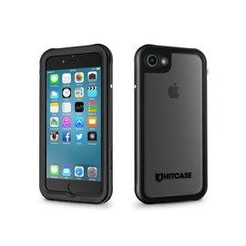 HitCase Hitcase - iPhone 7/8 SHIELD Case - Black