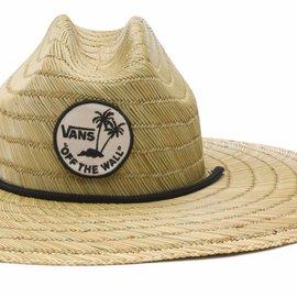 Vans Vans - MURDOCK STRAW HAT