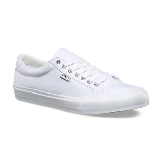 Vans Vans - COURT - True White -