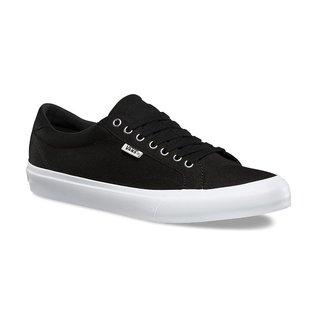 Vans Vans - COURT - Black -
