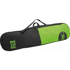Rossignol - SOLO Snowboard BAG - 160cm