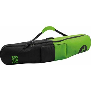 Rossignol - GEAR & Snowboard BAG - 160cm