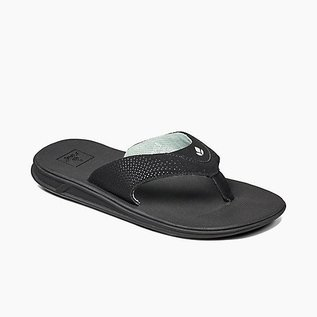 Reef Reef - Wmns ROVER - Blk/Mint -