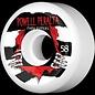 Powell Peralta - PARK RIPPER SPF Wheels - 58mm