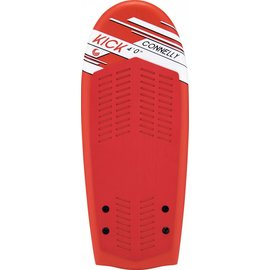 Connelly Connelly - KICK 4' Multipurpose BOARD