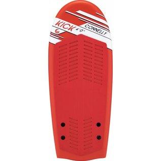 Connelly KICK 4' Multipurpose BOARD