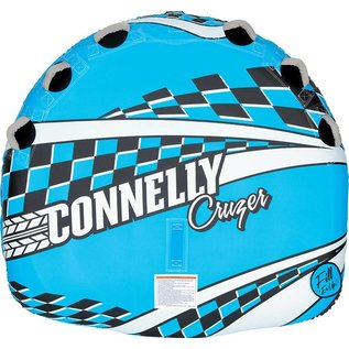 Connelly Connelly - CRUZER - 3 Rider Tube
