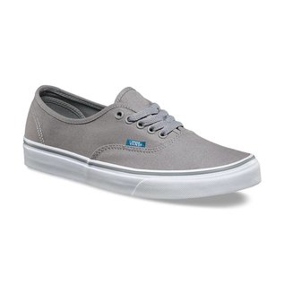 Vans Vans - AUTHENTIC (POP) - Wild Dove -