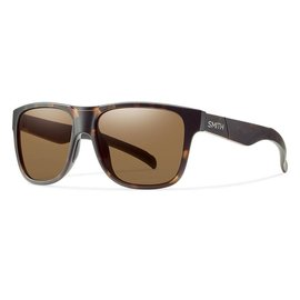 Smith Optics Smith - LOWDOWN XL - Matte Tortoise w/ Polar Brown