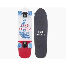 Landyachtz Landyachtz - DINGHY SURFER