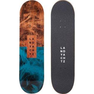 Landyachtz LAQUITO - Deck - 8.5
